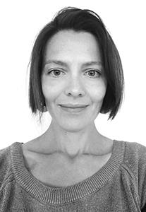 Donata Haneborg